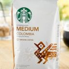 Colombia 250g