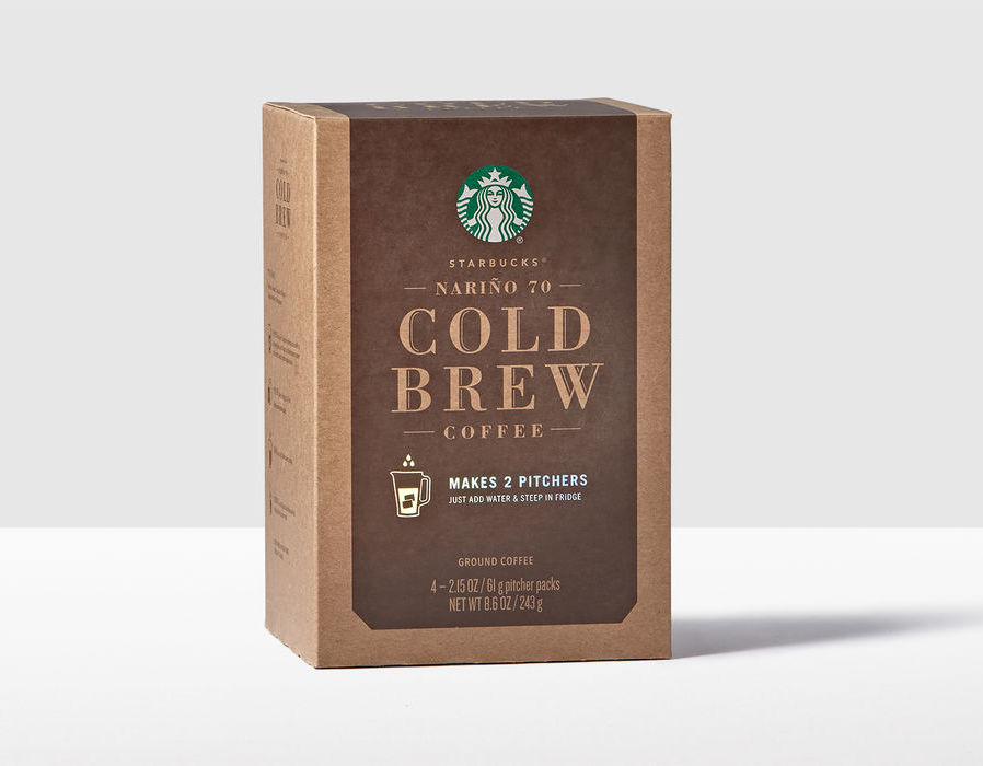 11072651_cold_brew_filter_pack_2_us_ca_pdp-d