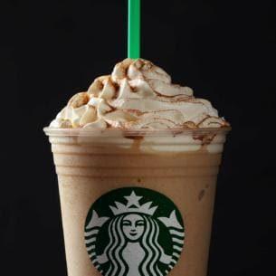 Chai Cr 232 Me Frappuccino 174 Blended Cr 232 Me Starbucks Coffee