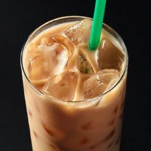 recipe: chai tea latte iced [25]